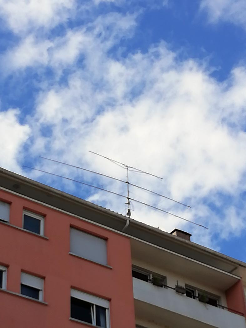 antennes f6irs
