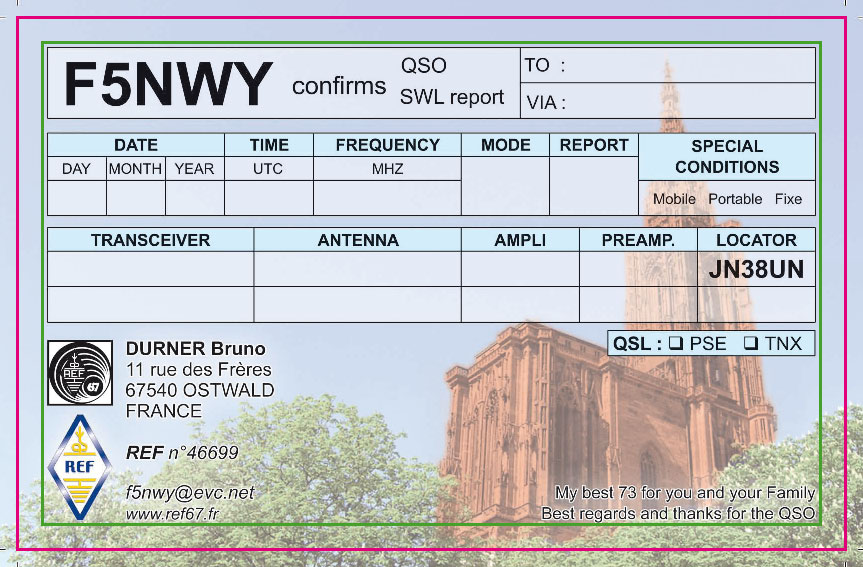 qsl f5nwy maquette Page 3