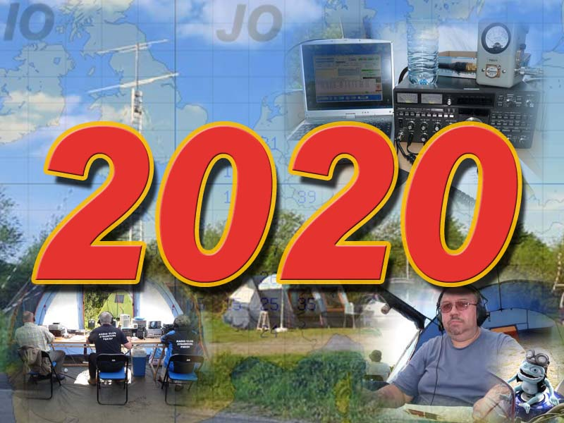 reportages 2020
